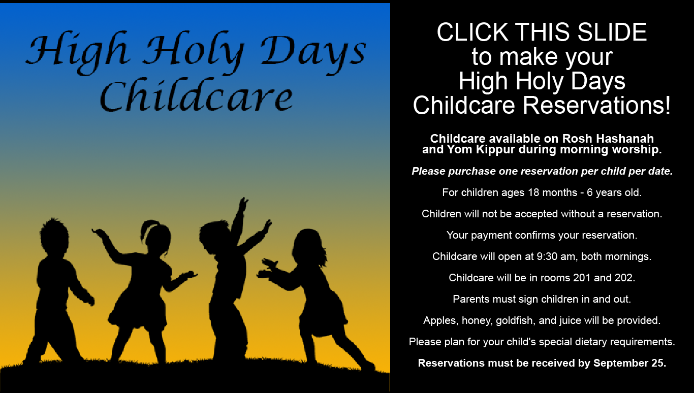 HHDChildcareSlide