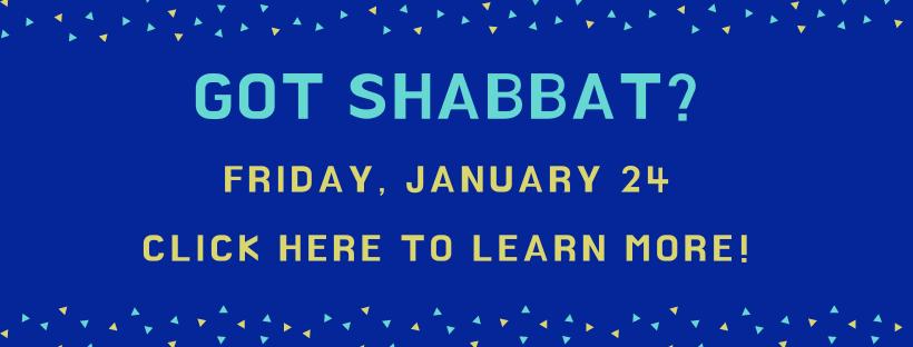 Temple Shabbat Celebration 1.24.20 FB Cover (1)