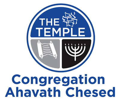 Congregation Ahavath Chesed
