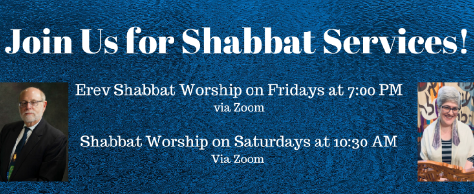 Shabbat Times for Website ZOOM