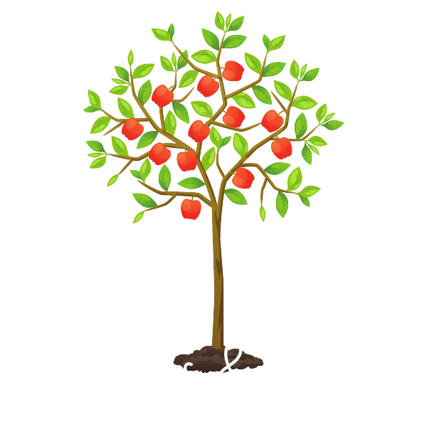 Families and Youth